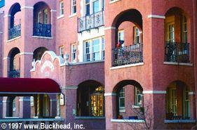 Buckhead Atlanta Georgia Apartments Condos And Townhomes