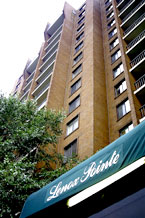 Buckhead Atlanta Georgia Apartments Condos and Townhomes