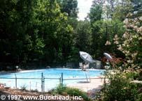 buckhead atlanta georgia garden hills
