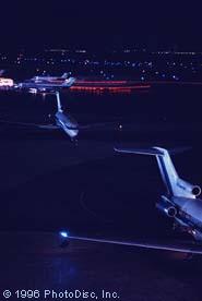 airport airport shuttle buckhead atlanta